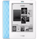 kobo-blanche-ebook