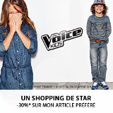 the-voice-kids-code-promo