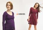 Nouvelles catégories Zalando