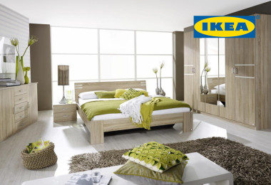 Cashback Ikea