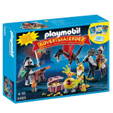 calendrier-avent-playmobile