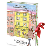 calendrier-occitane