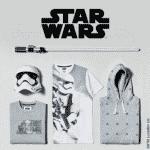 Celio Star Wars