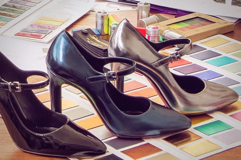d633bd42d3 La collection By Georgia de Minelli