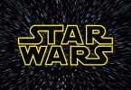 Du cashback & des promos Star Wars maintenant ! 22