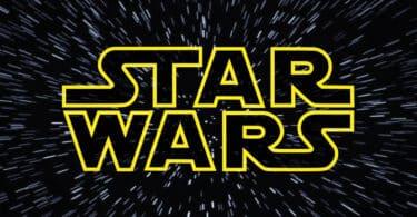 Du cashback & des promos Star Wars maintenant ! 21