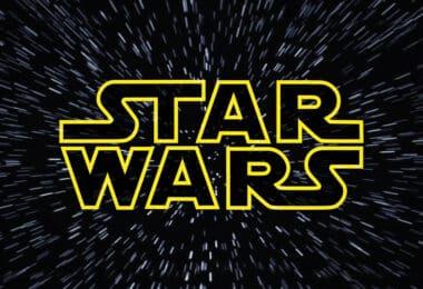 Du cashback & des promos Star Wars maintenant ! 8