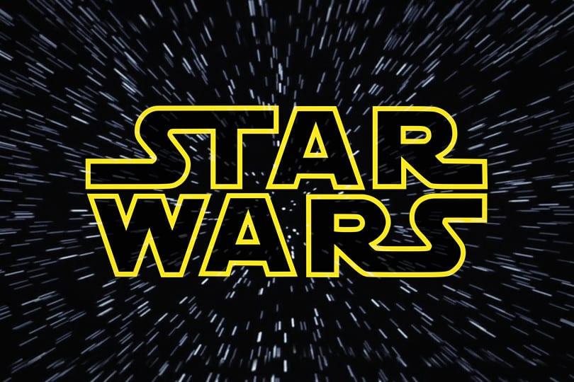 Du cashback & des promos Star Wars maintenant ! 1