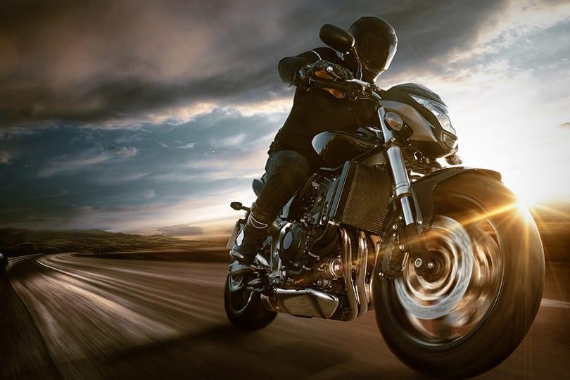 Yakarouler une nouvelle catégorie Moto