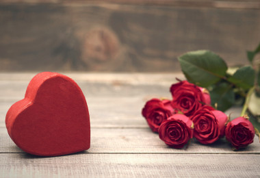 Bouquet de roses moins cher