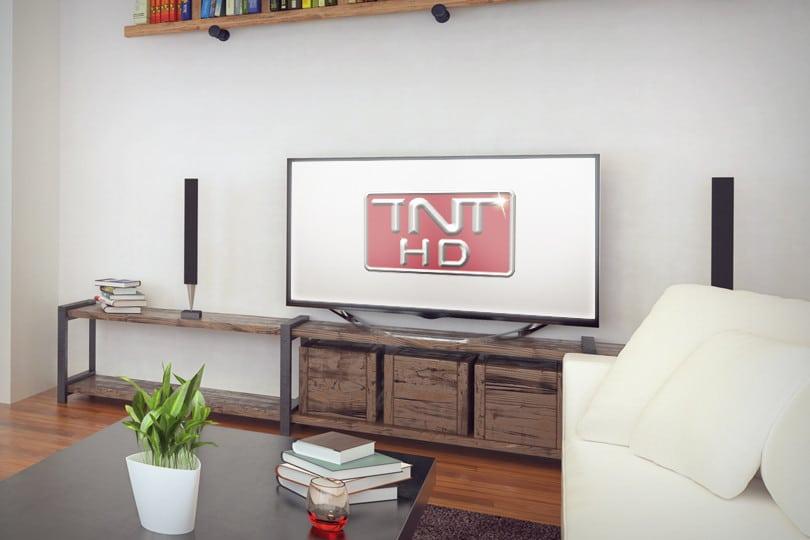 Trouver le récepteur TNT qu'il vous faut 1