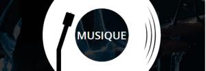 groupon musique