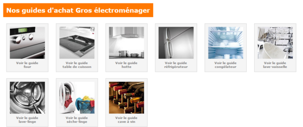 guide achat mistergooddeal