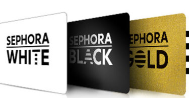 Tout savoir sur le programme de fidélité Sephora 6