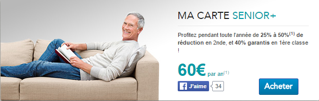 carte senior sncf