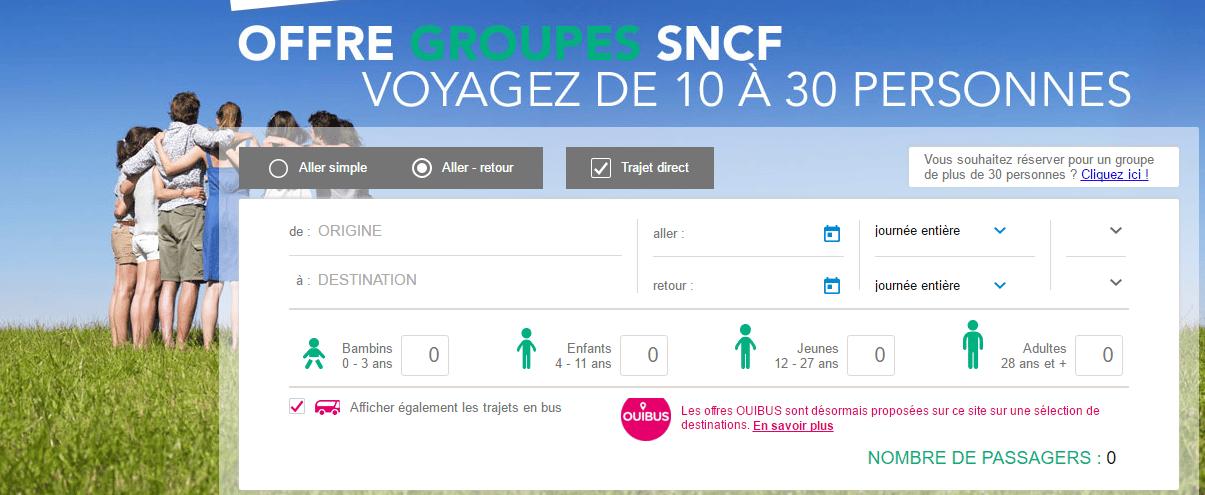 Voyage Sncf Calendrier.9 Moyens Pour Payer Ses Billets De Train Pas Cher Avec