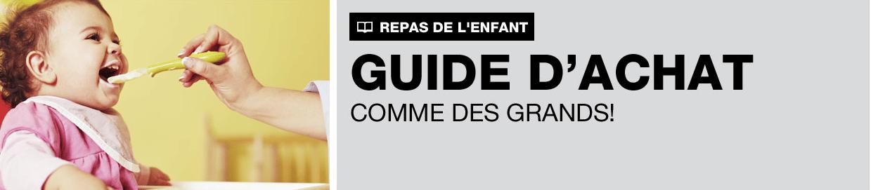 guide puériculture pixmania