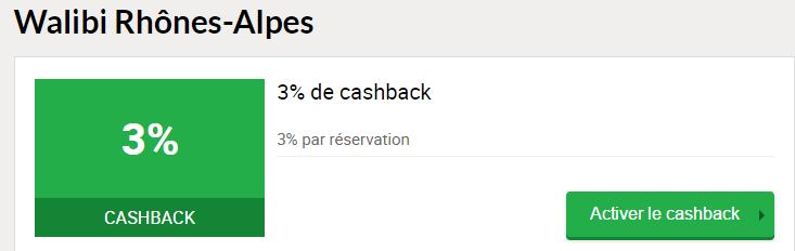 cashback wlibi