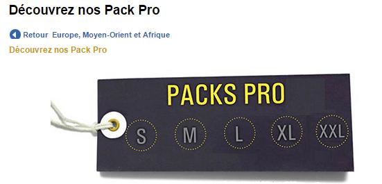 packs pros hertz