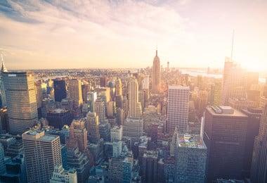 New York City Pass moins cher