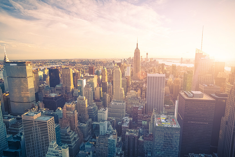 New York City Pass moins cher