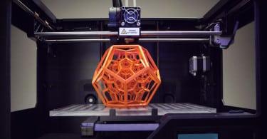 Imprimer en 3D avec Boulanger, c'est maintenant ! 11