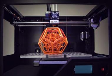 Imprimer en 3D avec Boulanger, c'est maintenant ! 12