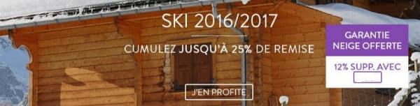 premiere minute ski