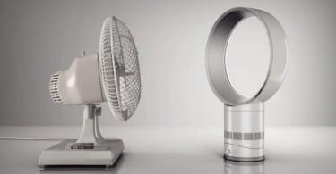 Ventilateur ou climatiseur ? Faites le bon choix ! 17