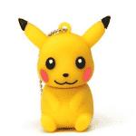 priceminister pokemon
