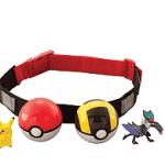 ToysRus Pokemon