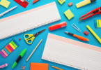 Fournitures scolaires meilleurs sites