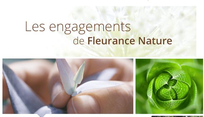 engagements fleurance nature