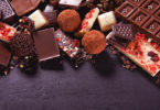 Journée du chocolat