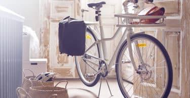 Acheter son vélo chez Ikéa 1