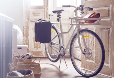 Acheter son vélo chez Ikéa 12