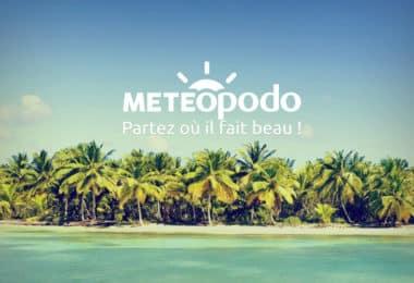 meteopodo