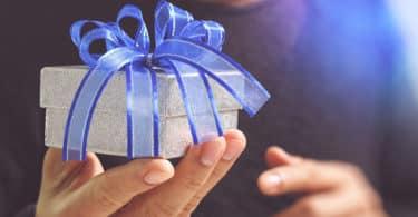 10 idées cadeaux pour hommes à moins de 30€ 2