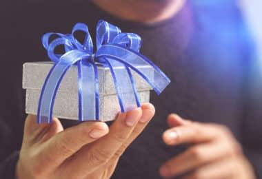 10 idées cadeaux pour hommes à moins de 30€ 8