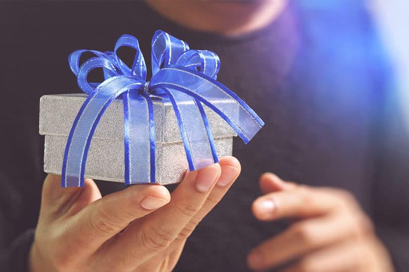 10 idées cadeaux pour hommes à moins de 30€ 1