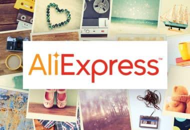 Le Black Friday chez Aliexpress 9