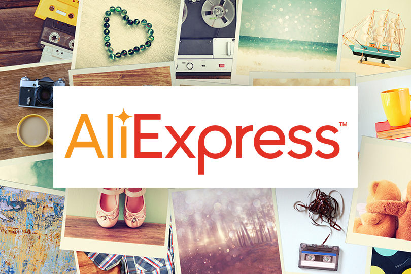 Le Black Friday chez Aliexpress 1