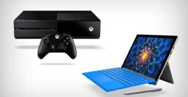 Black Friday : les meilleures promos Microsoft Store 32