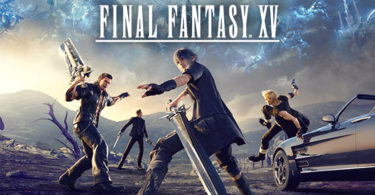 Où acheter Final Fantasy XV au meilleur prix? 28