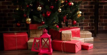 Top 5 des jouets de Noël pour enfants 11