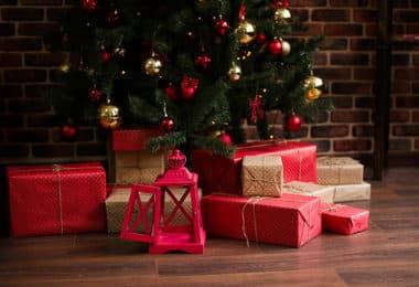 Top 5 des jouets de Noël pour enfants 15