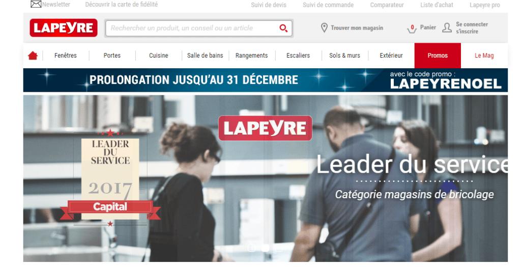 capture-lapeyre