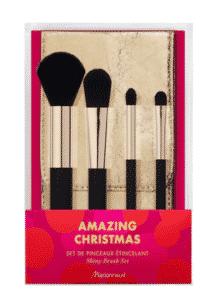 10 coffrets beauté de Noël à moins de 25€ 5