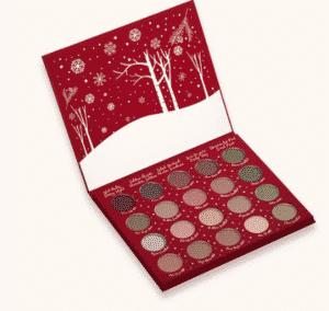 10 coffrets beauté de Noël à moins de 25€ 2