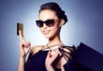Soldes sur le luxe : jusqu'à 80% d'économies 5